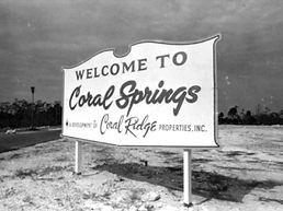 coral-springs-fl-old.jpg