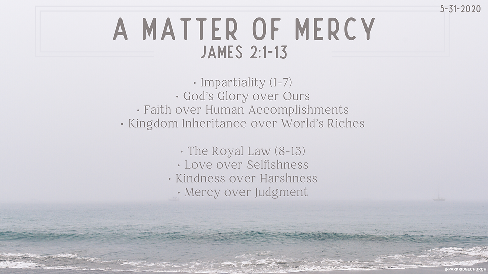 Current Series- Faith Matters (2).png