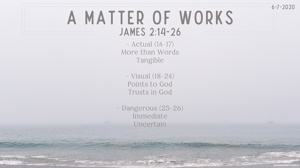 Current Series- Faith Matters (3).png