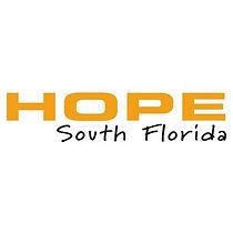 HSF_Logo__Old__400x400.jpg