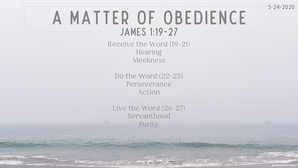 Current Series- Faith Matters (1).png