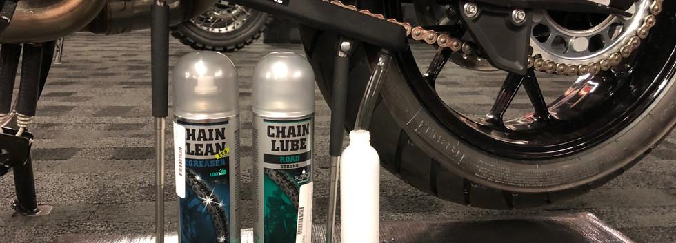 Moto Chain-Mate 56.JPG