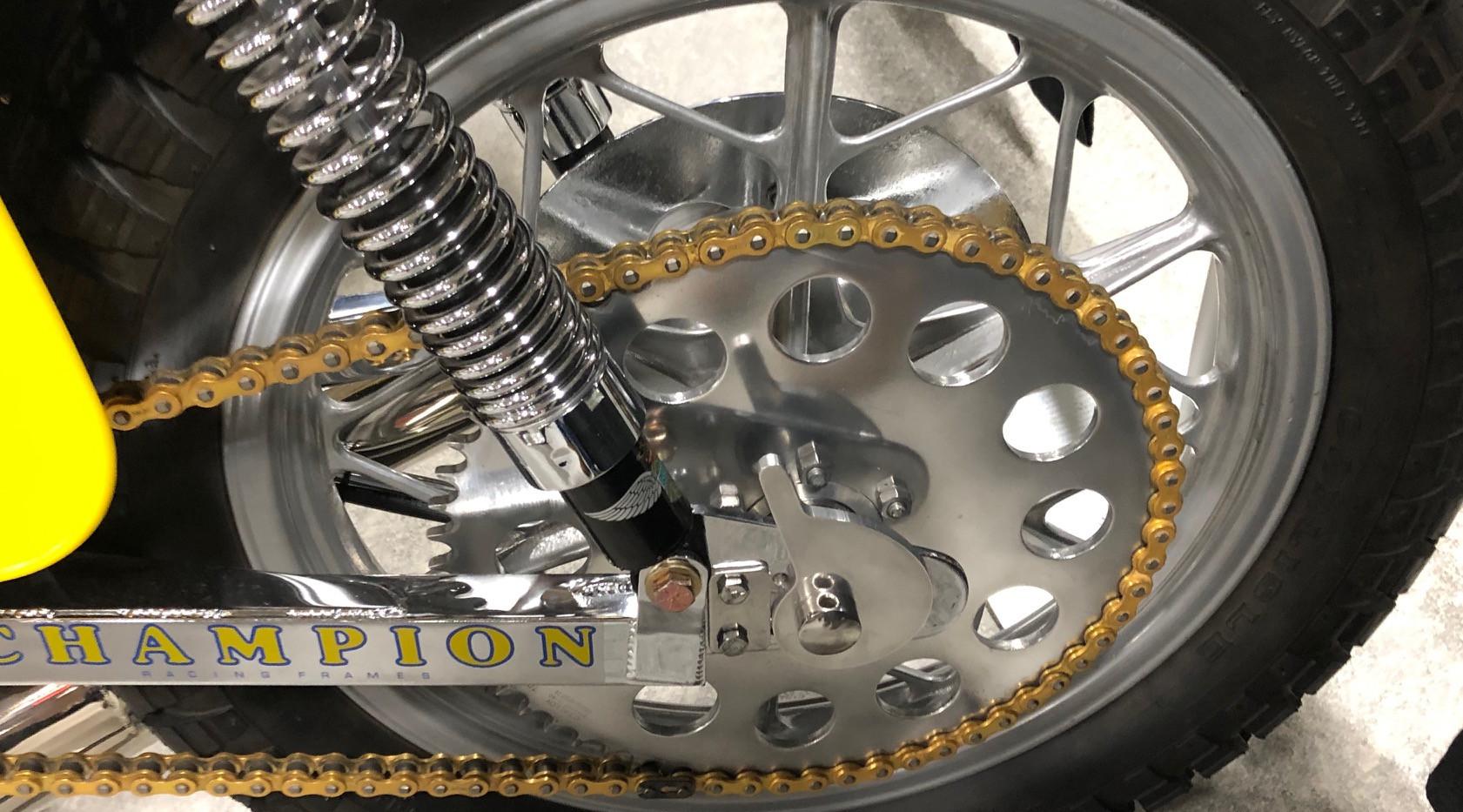 Moto Chain-Mate 17.jpg