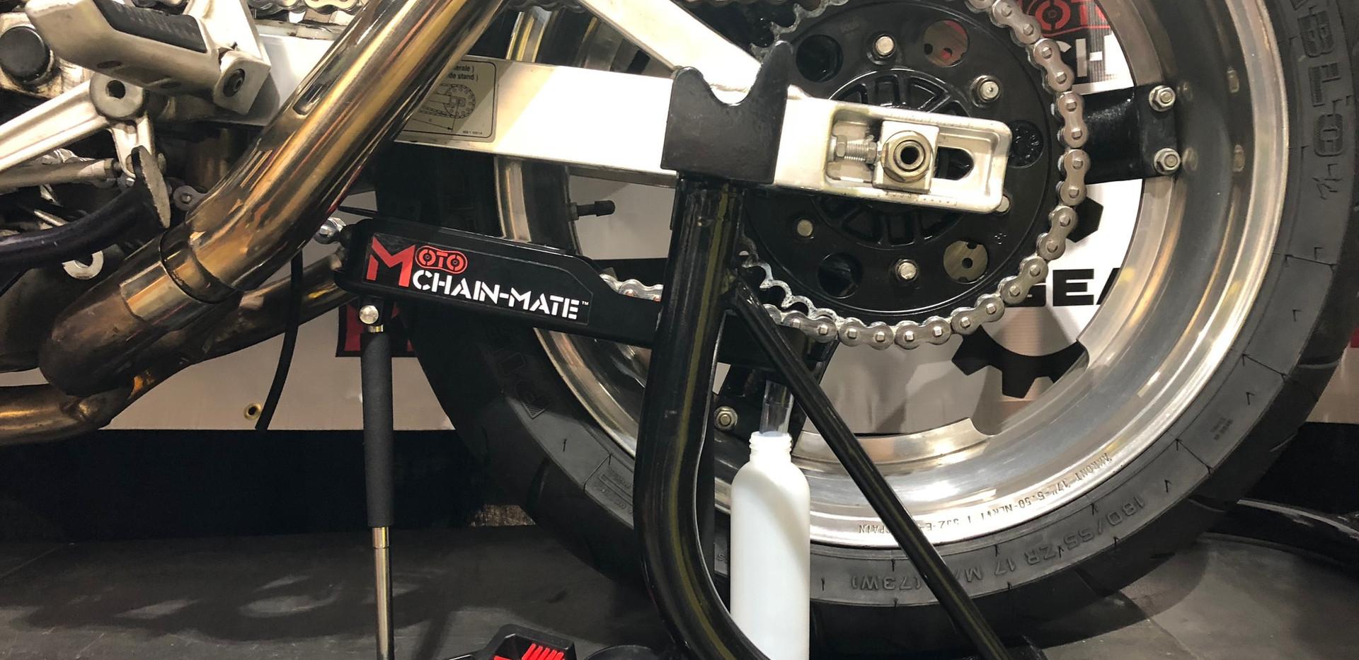 Moto Chain-Mate 90.jpg