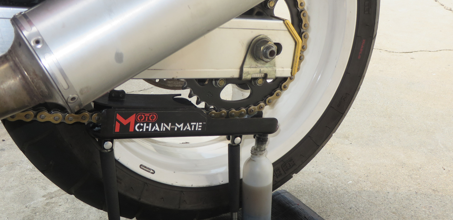 Moto Chain-.Mate.JPG