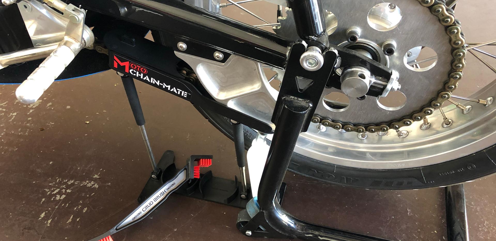 Moto Chain-Mate 13.jpg