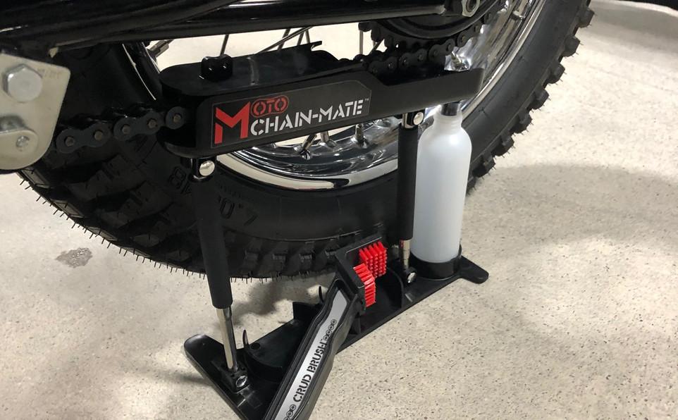Moto Chain-Mate 48.jpg