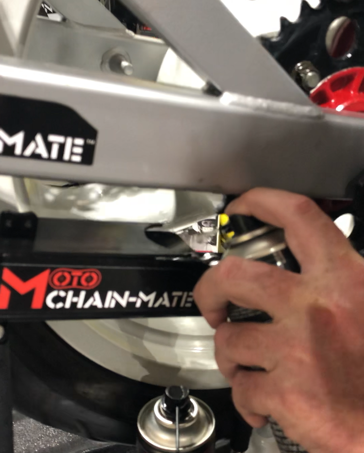 Moto Chain-Mate 55.PNG
