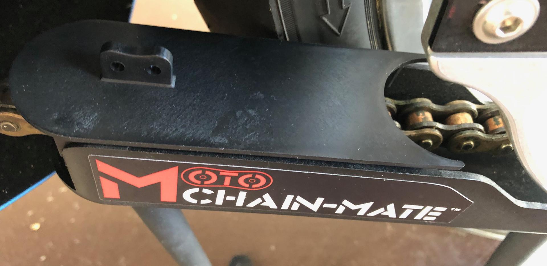 Moto Chain-Mate 92.jpg