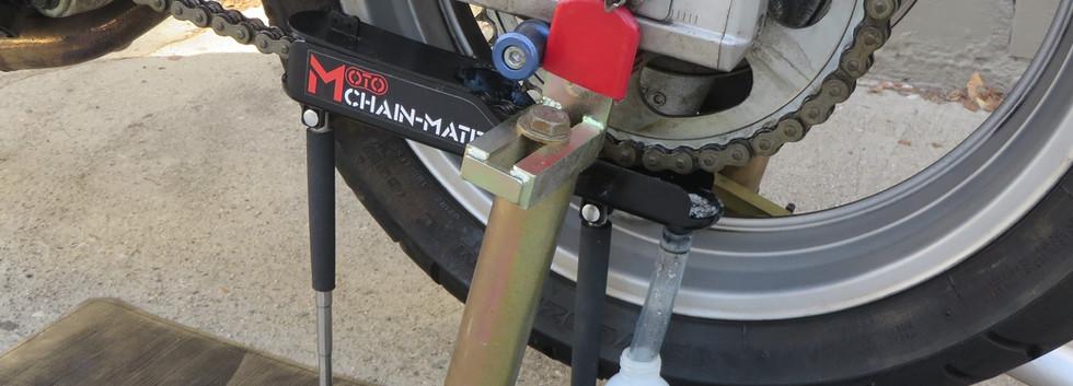 Moto Chain-Mate.JPG