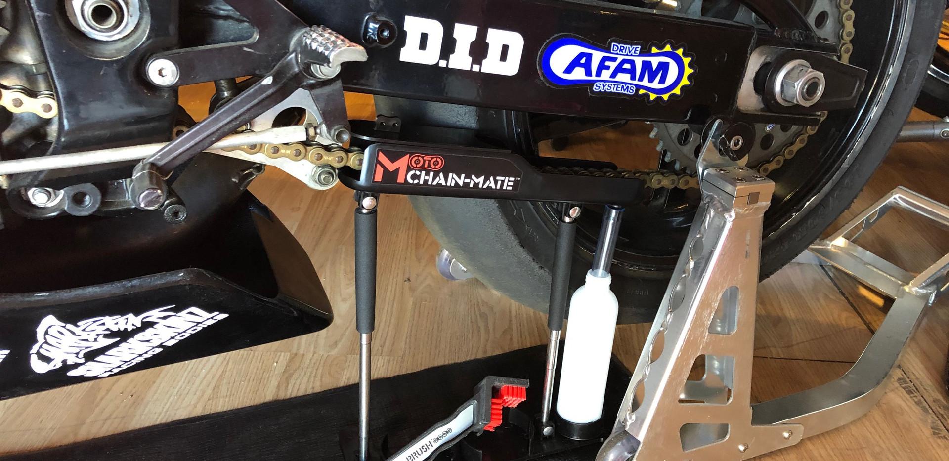 Moto Chain-Mate 75.jpg