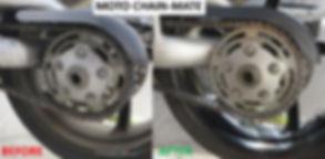 Moto-Chain-Mate.JPG