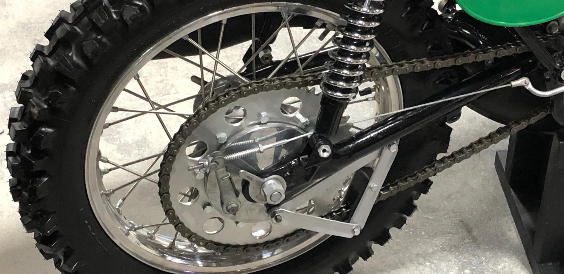 Moto Chain-Mate 23.jpg