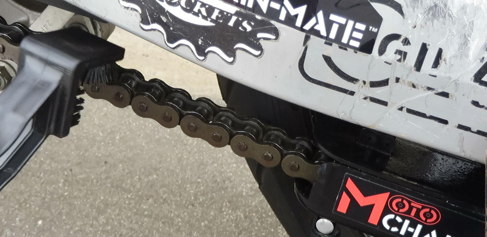 Moto Chain Mate - Hyabusa.JPG