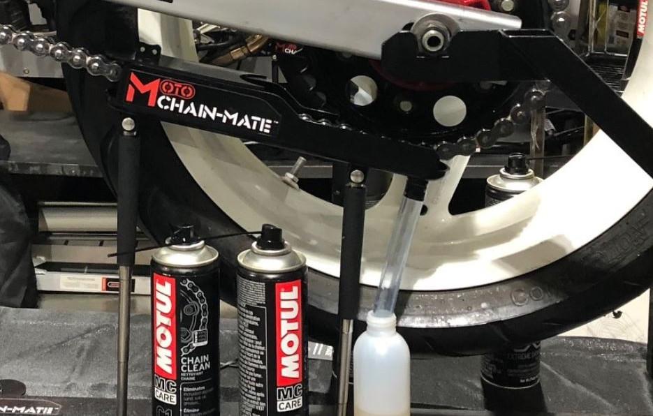 Moto Chain Mate & Motul LB IMS 2018.JPG