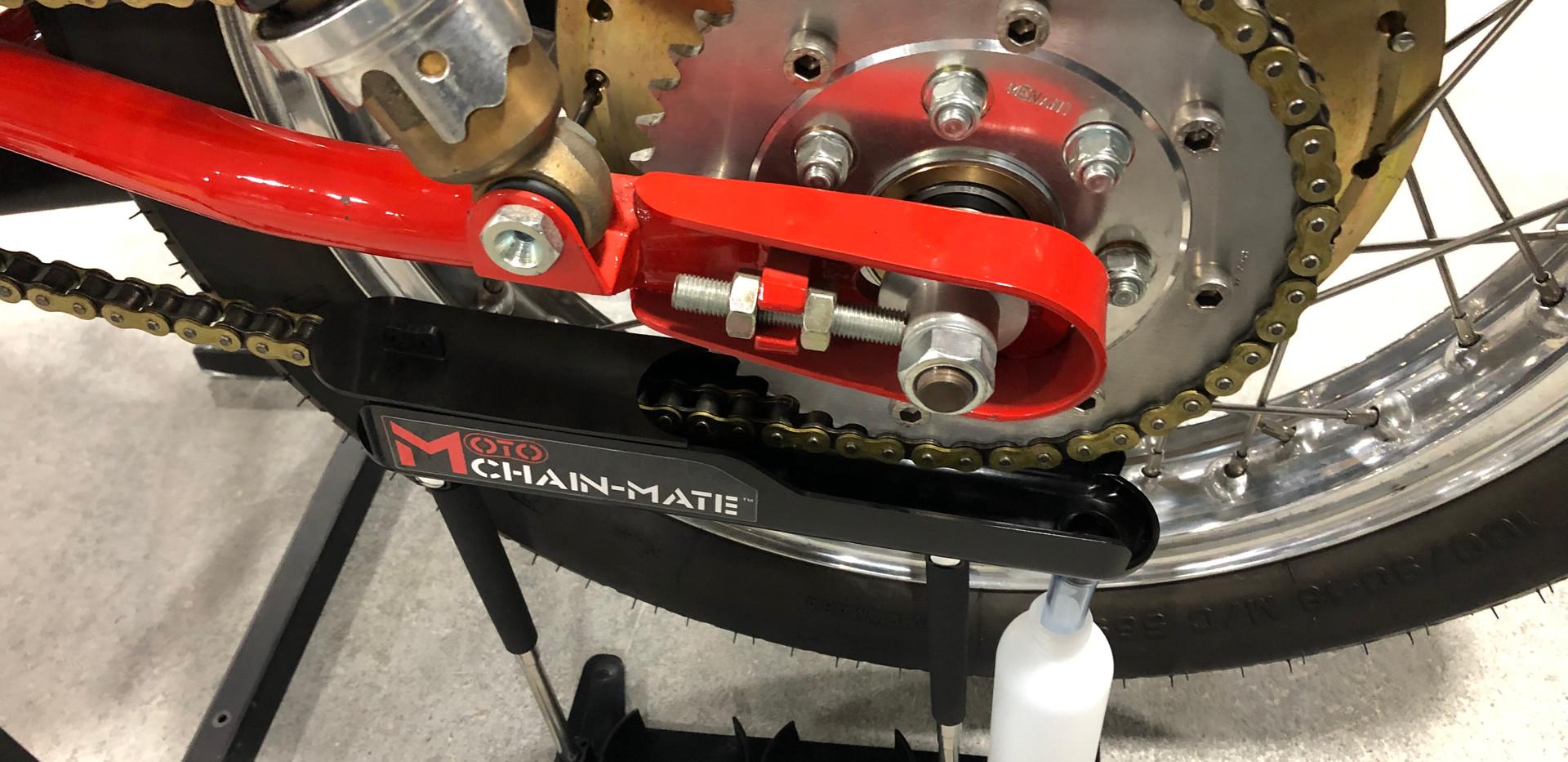 Moto Chain-Mate 35.jpg
