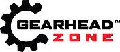 Gearhead Zone Logo_RGB.jpg