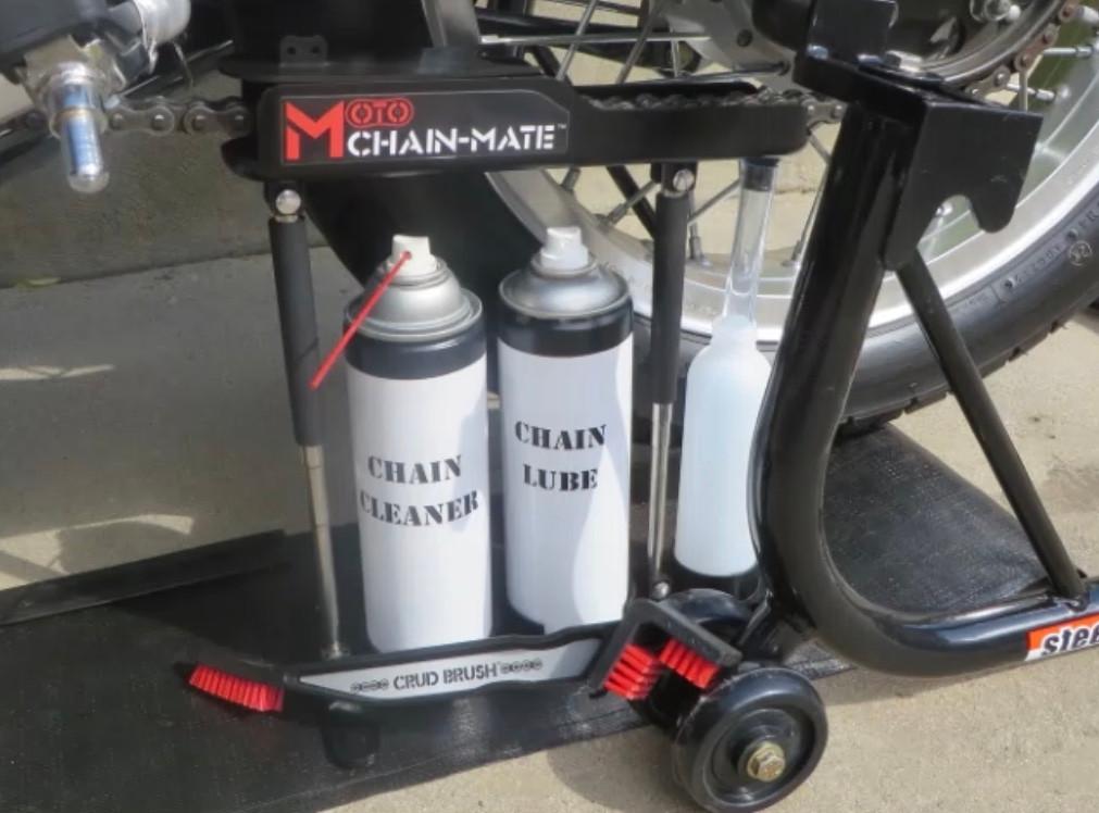 Moto Chain-Mate 51.jpg