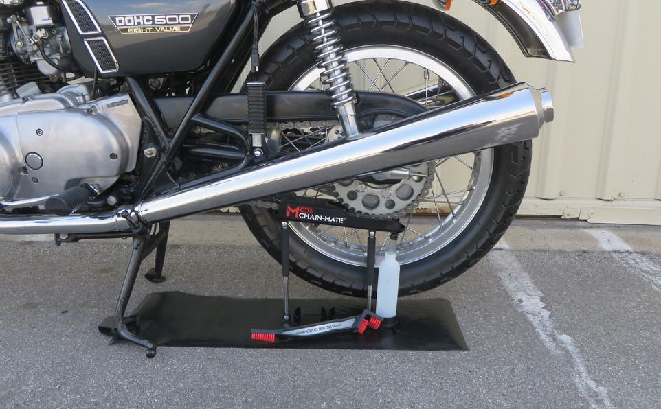 Moto-Chain-Mate..JPG