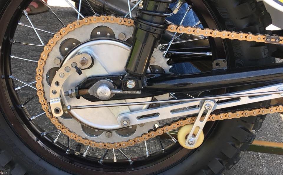 Moto Chain-mate 3.JPG