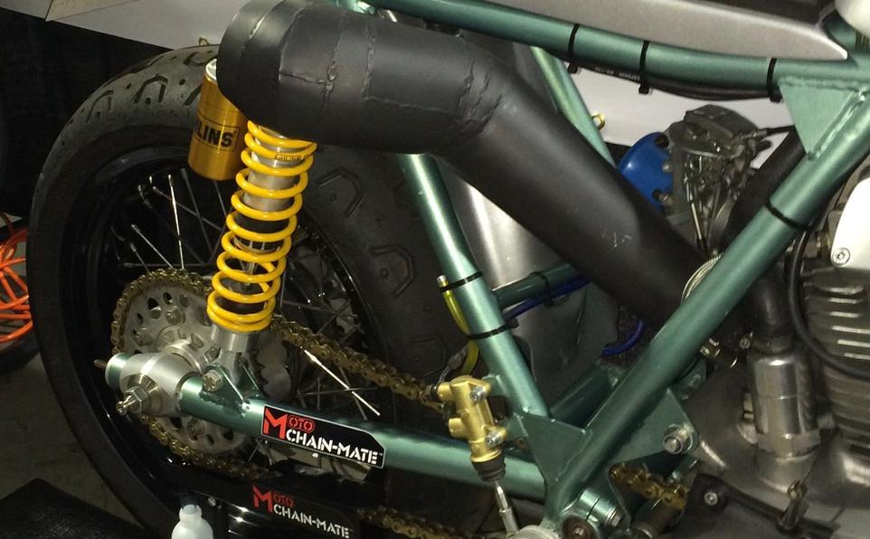 Moto Chain-Mate 87.jpg
