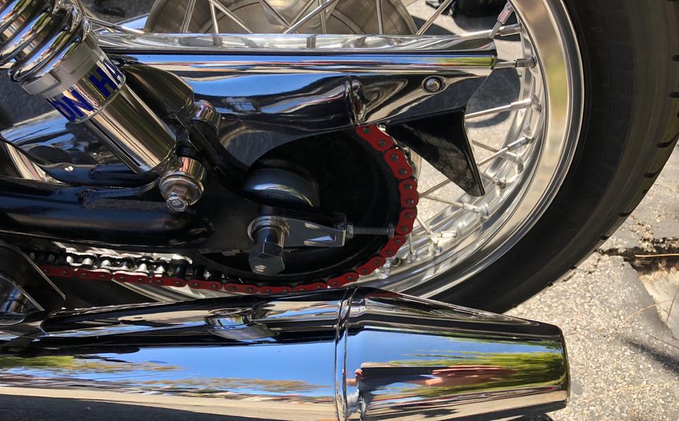 Moto Chain-Mate 1.jpg