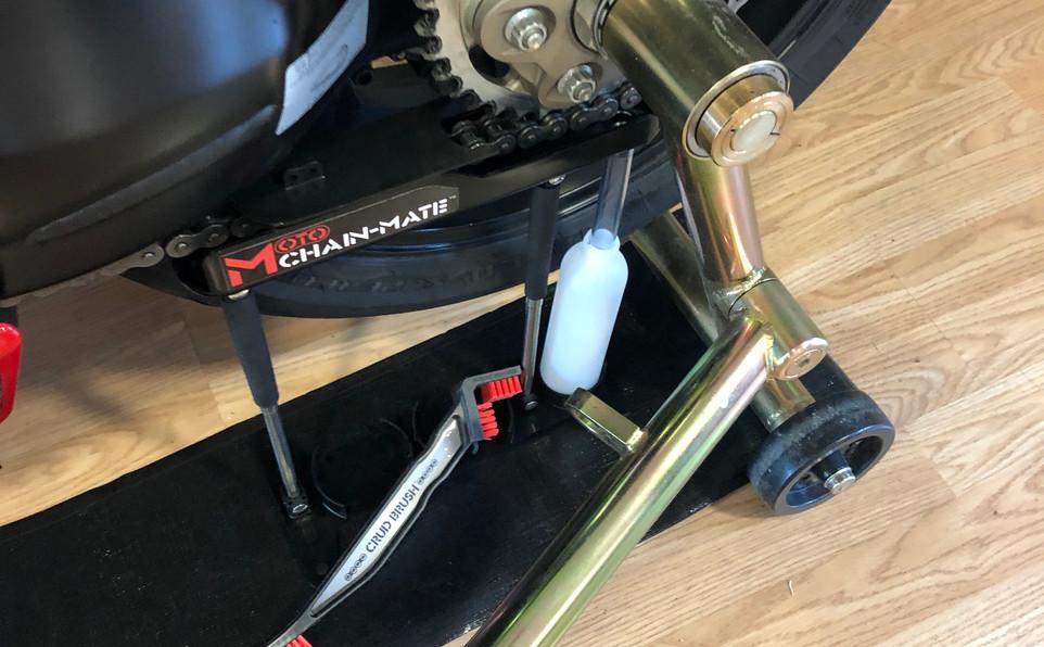 Moto Chain-Mate 79.jpg