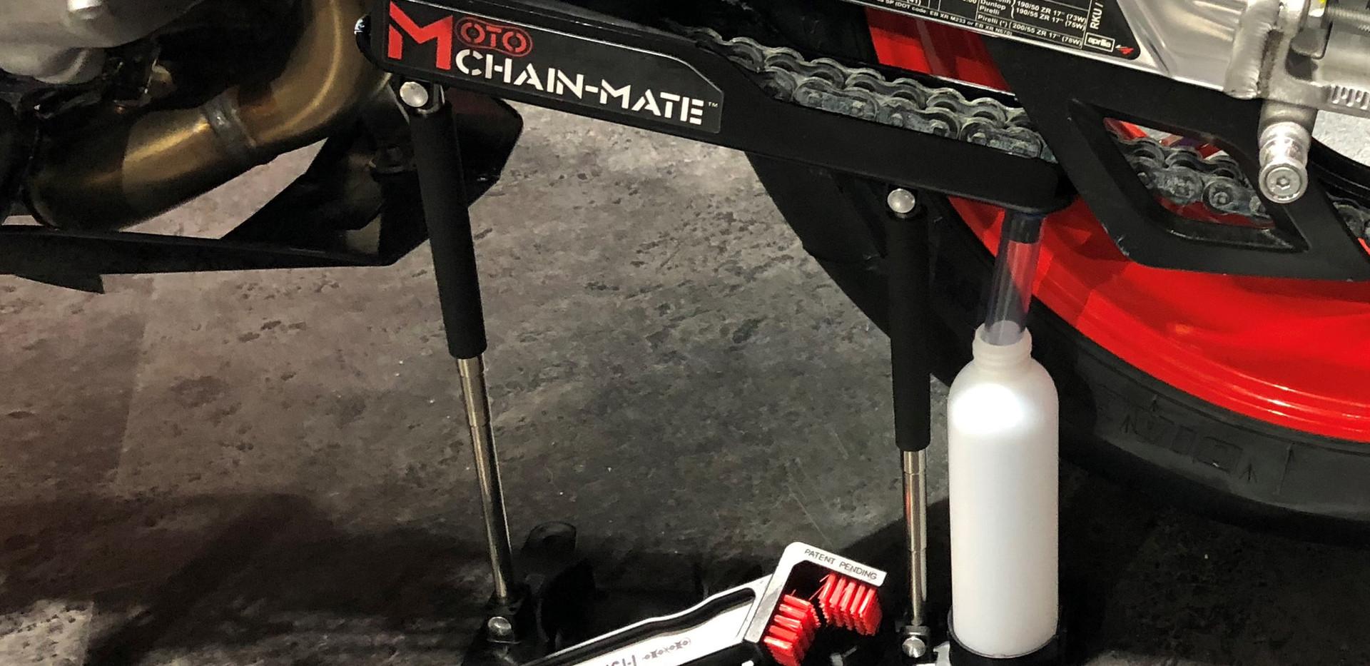Moto Chain-Mate Aprilla - 2.jpg