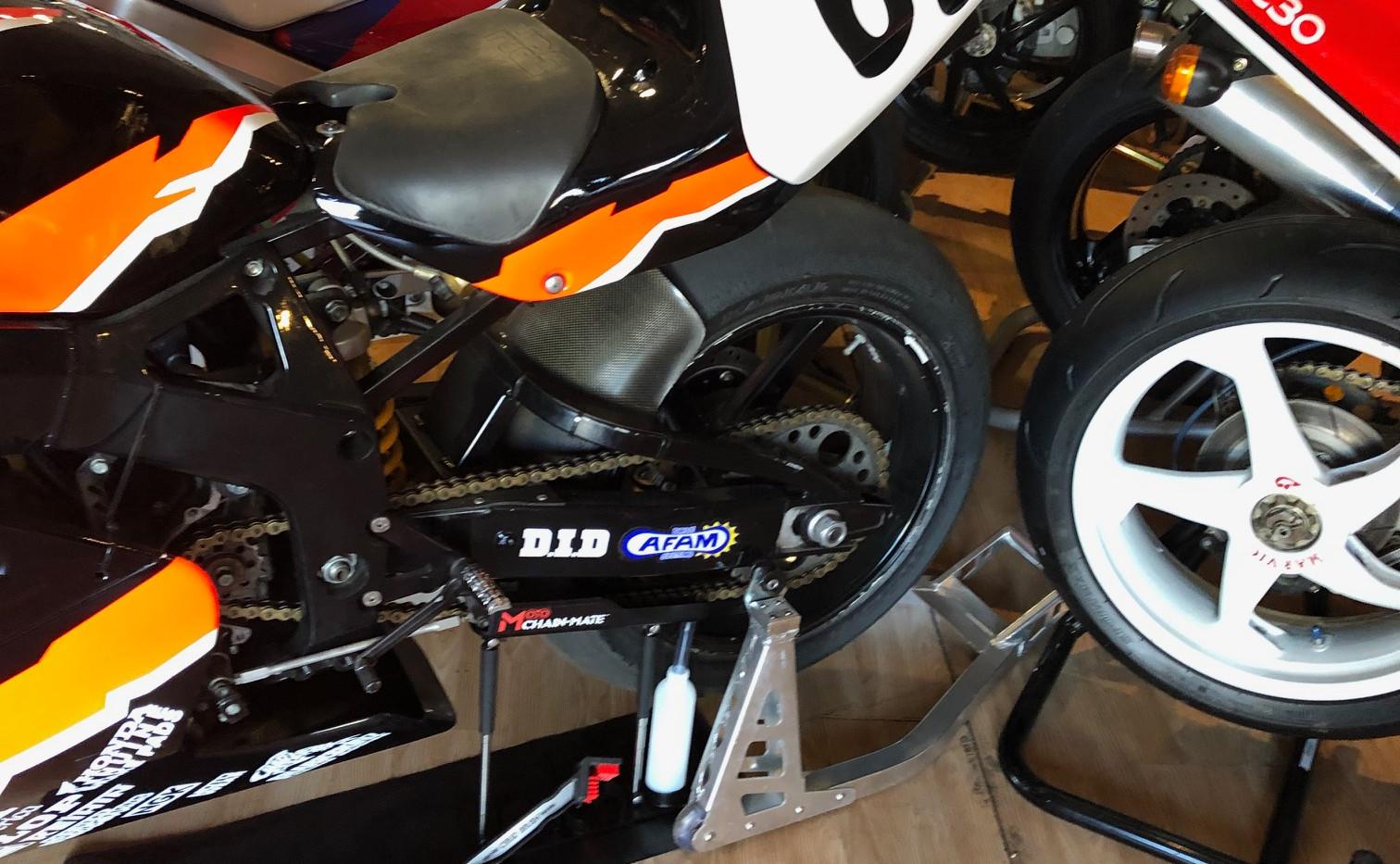 Moto Chain-Mate 74.jpg