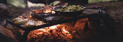 linkedin-Banner___campfire