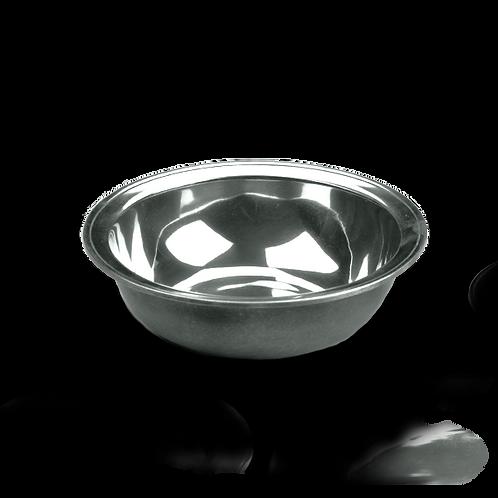 Round Tavern Serving Bowl (Polished)