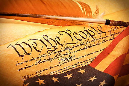 Constitution_Day_600.jpg