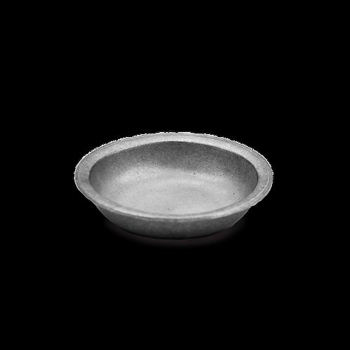 Round Tavern Salad Bowl (Matte)