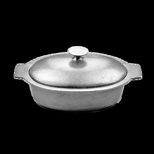 Chili Pot w/ Lid (3QT)