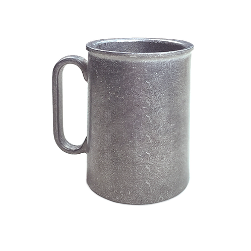 Patriot Tavern Mug (Matte)