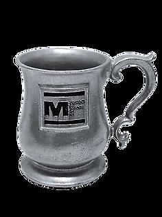 Pewter-Beer-Stein-Mug-Wilton-Armetale-Ta