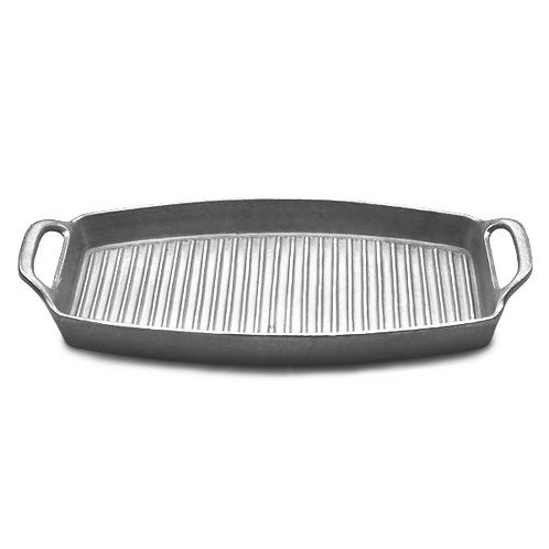 Griller Tray