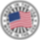 made-in-usa-badge2.png