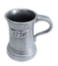 273855206461_1_1_1-removebg-preview.png