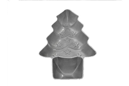 Christmas Tree Server