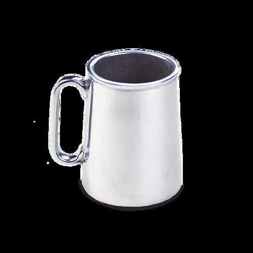 Patriot Tavern Mug (Polished)