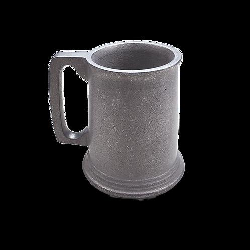 Original Tavern Mug (Matte)