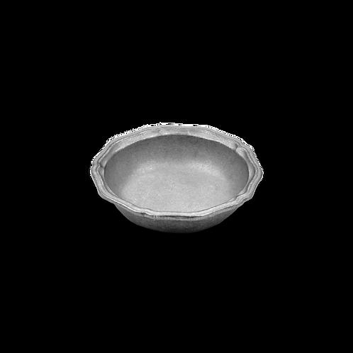 Royal French Salad Bowl (Matte)