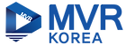 MVR-High-Res-Logo-2.png