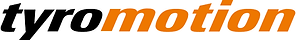 tyromotion logo.png