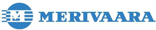 Merivaara.png