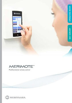 6072en-1_merimote_brochure_lr-pdf-353x50