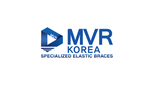 MVR Korea
