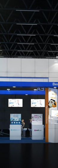 Booth 2.png