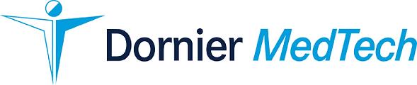 Dornier-2.png